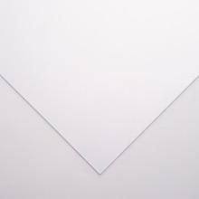 Styrol-Acryl-Glas 1,2 mm 16 x 20 cm