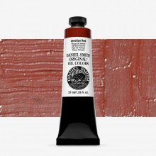 Daniel Smith : Original Oil Paint : 37ml : Venetian Red