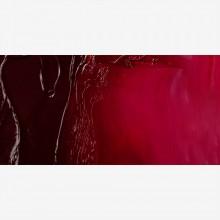Jacksons Künstler Öl Farbe: 60ml Tube Alizarin Crimson