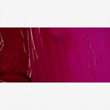 Jacksons Künstler Öl Farbe: 60ml Tube Magenta