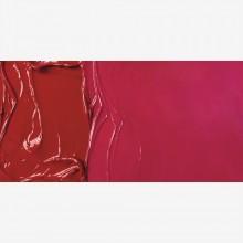 Jacksons Künstler Öl Farbe: 60ml Tube Rose Madder Quinacronone