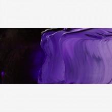 Jacksons Künstler Öl Farbe: 60ml Tube violett