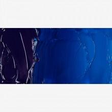 Jacksons Künstler Öl Farbe: 60ml-tube Phthalo blau