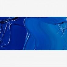 Jacksons Künstler Öl Farbe: 60ml Tube Kobaltblau Farbton