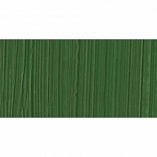 Jacksons Künstler Öl Farbe: 60ml Tube grünes Licht