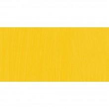 Jacksons: Professionelle Öl: 225ml Cadmium Yellow Original S4