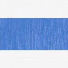 Jackson's : Professional Oil Paint : 225ml : King's Blue Deep