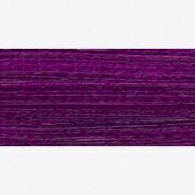 Jackson's : Professional Oil Paint : 225ml : Manganese Violet