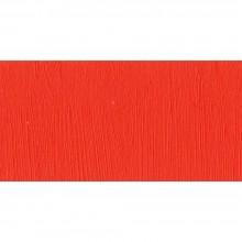 Jacksons: Professionelle Öl: 40ml Cadmium Rotlicht Original S4