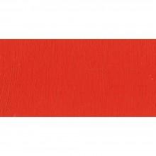 Jacksons: Professionelle Öl: 40ml Cadmium rot Original S4