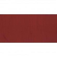Jacksons: Professionelle Öl: 40ml Cadmium rot tief echte S4