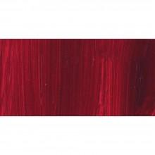 Jacksons: Professionelle Öl: 40ml Alizarin Crimson S3
