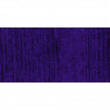 Jacksons: Professionelle Öl: 40ml violett Dioxazine S3