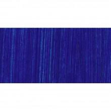 Jacksons: Professionelle Öl: 40ml ultramarin blau rot Schatten S1