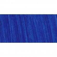 Jacksons: Professionelle Öl: 40ml Kobaltblau echte S5