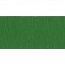 Jacksons: Professionelle Öl: 40ml-Chromoxid grün S3