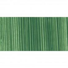 Jacksons: Professionelle Öl: 40ml Terre Verte S1