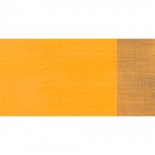 Maimeri Classico feinen Öl-Farbe: Brilliant gelber Tiefe 60ml tube