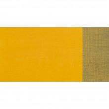 Maimeri Classico feinen Öl-Farbe: Gelbes Licht Neapel 60ml tube