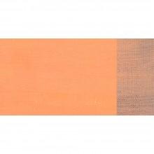 Maimeri Classico feine Öl Farbe: Neapel gelb rötliche 60ml tube