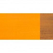 Maimeri Classico feine Öl Farbe: Neapel gelb Tiefe 60ml tube