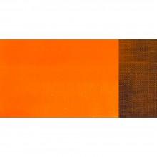 Maimeri Classico feine Öl Farbe: Permanente Orange 60ml tube