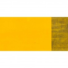 Maimeri Classico feine Öl Farbe: Permanent gelb weiß 60ml tube