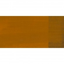 Maimeri Classico feinen Öl-Farbe: Gelb Ocker 60ml tube