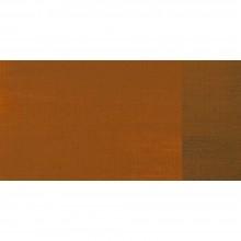 Maimeri Classico feine Öl Farbe: Golden Ocker 60ml tube