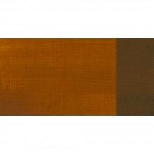 Maimeri Classico feine Öl Farbe: Raw Sienna 60ml tube
