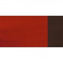 Maimeri Classico feine Öl Farbe: Permanent Carmine 60ml tube