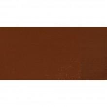 Maimeri Classico feinen Öl-Farbe: Pozzuli Erde 60ml tube