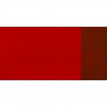 Maimeri Classico feine Öl Farbe: Vermillion Licht (Hue) 60ml tube