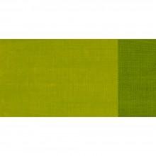 Maimeri Classico feine Öl Farbe: Zinnober grün gelblich 60ml tube