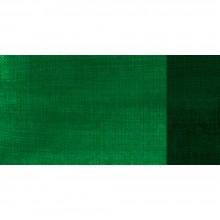 Maimeri Classico feinen Öl-Farbe: Green Lake 60ml tube