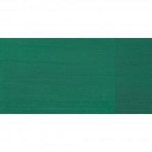 Maimeri Classico feinen Öl-Farbe: Smaragd grün 60ml tube