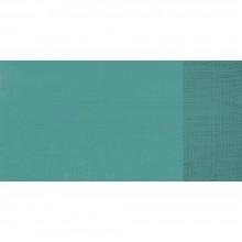 Maimeri Classico feinen Öl-Farbe: Türkis blau 60ml tube