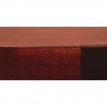 Maimeri Classico feinen Öl-Farbe: Braun Stil de Korn 60ml tube