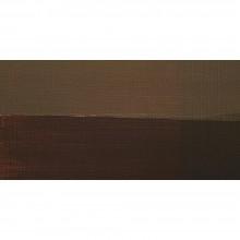 Maimeri Classico feine Öl Farbe: Raw Umber 60ml tube