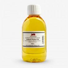 Michael Harding : Refined Walnut Oil : 250ml