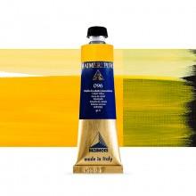 Maimeri : Puro : Oil Paint : 40ml : Cobalt Yellow