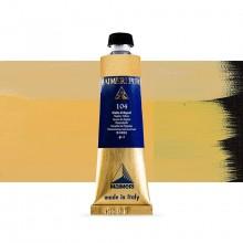 Maimeri : Puro : Oil Paint : 40ml : Naples Yellow