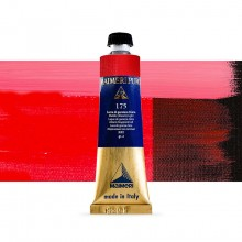 Maimeri : Puro : Oil Paint : 40ml : Madder (Alizarin) Light