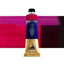 Maimeri : Puro : Oil Paint : 40ml : Magenta Lake