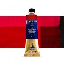 Maimeri : Puro : Oil Paint : 40ml : Primary Red - Magenta