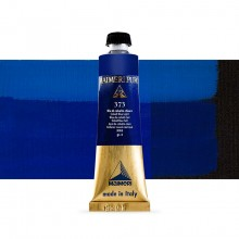 Maimeri : Puro : Oil Paint : 40ml : Cobalt Blue Light