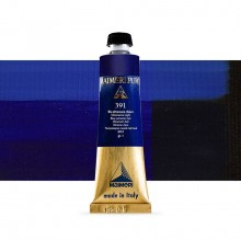 Maimeri : Puro : Oil Paint : 40ml : Ultramarine Light