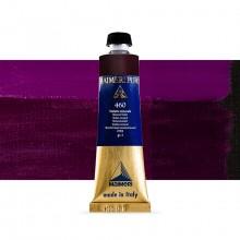 Maimeri : Puro : Oil Paint : 40ml : Mineral Violet