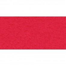 Sennelier Künstler Qualität trocken Pigment fluoreszierend rot 100g Glas