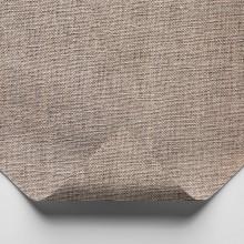 Belle Arti : Unprimed Extra Fine Linen : No. 549, 198gsm : 2.1 m wide : Per metre/Roll